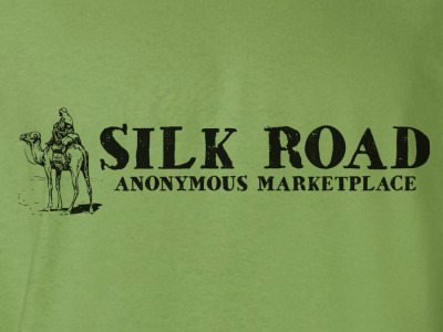 silk-road-anonymous-market-for-online-drug-dealing