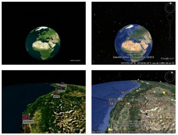 terraria_google_earth