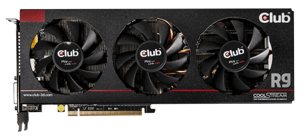 36077_1_club_3d_unveils_its_radeon_r9_290_and_290x_royalace_gpus