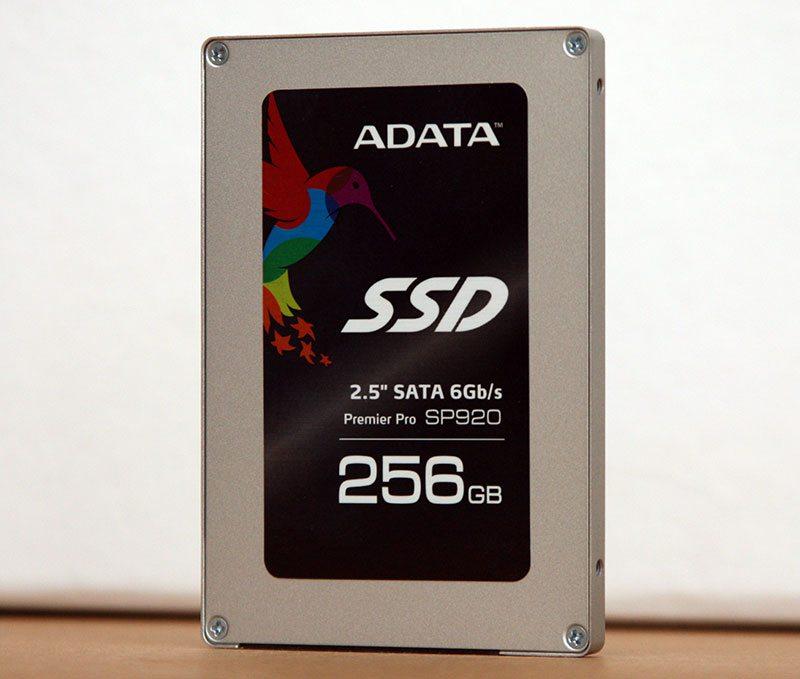 ADATASP920_Full