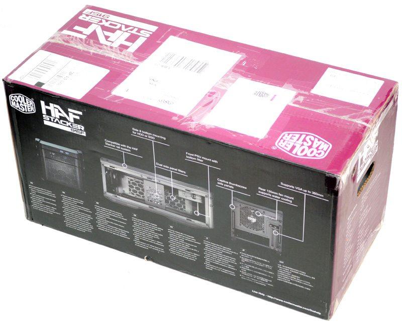 DSC_3559