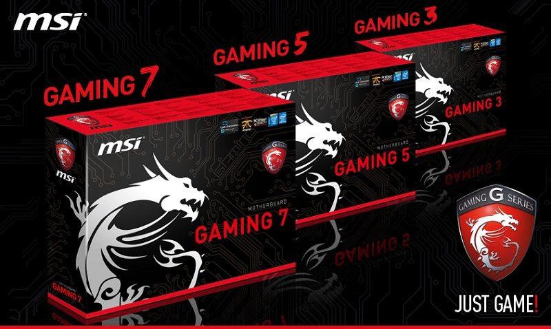 MSI_Gaming_Z97_1