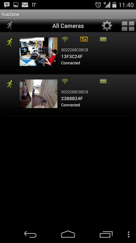 NetgearVueZone_App1