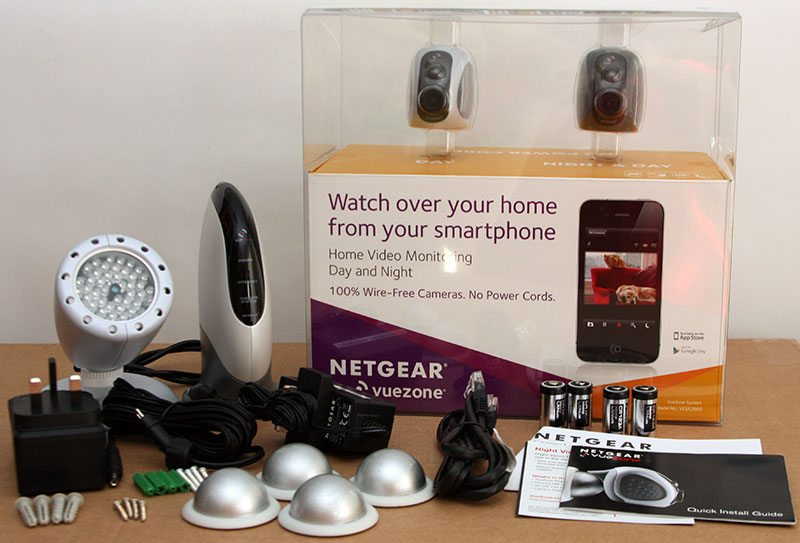 NetgearVueZone_Package