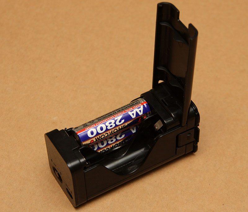 SST-PB03_Batteries