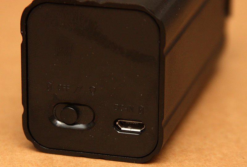 SST-PB03_Switch