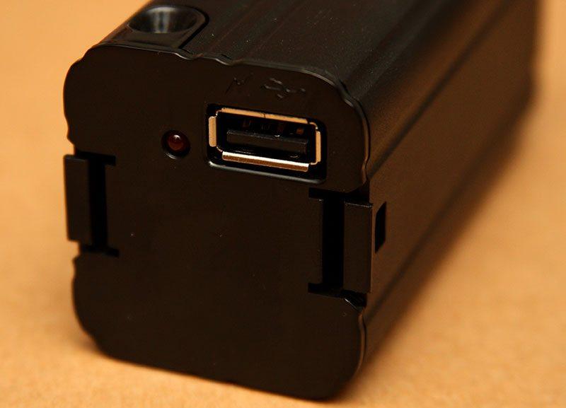 SST-PB03_USB