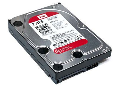 WD-Red-2tb