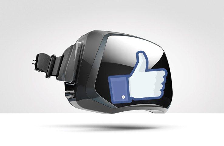 oculus-rift-consumer-(1)