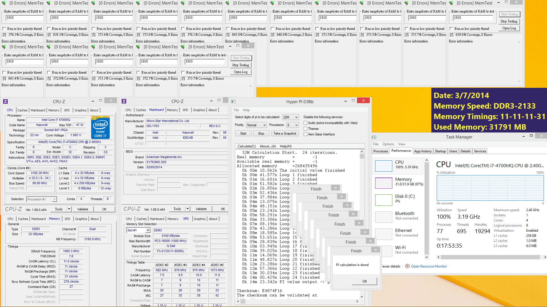 2133c11-8GBX4_final