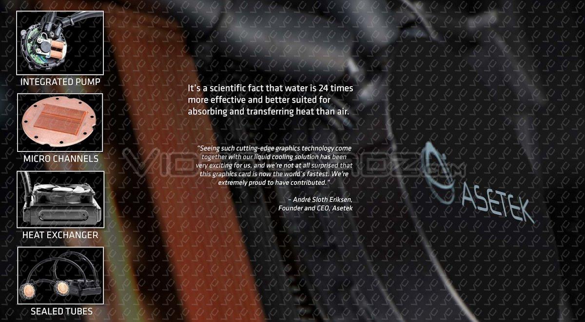 AMD-Radeon-R9-295X2-ASETEK