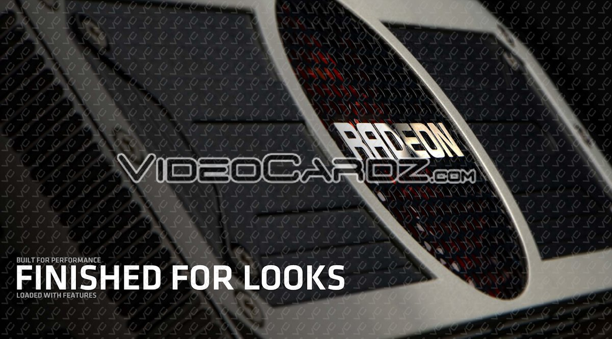 AMD-Radeon-R9-295X2-Design-Looks