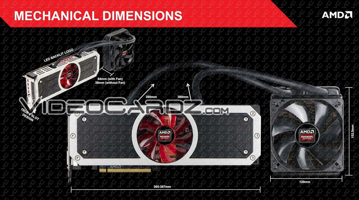 AMD-Radeon-R9-295X2-Dimensions-Size-Length