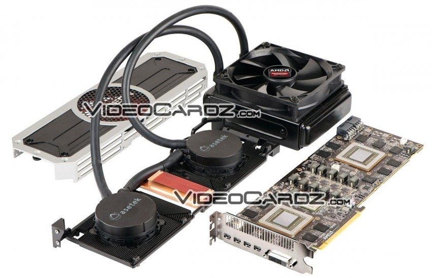 AMD-Radeon-R9-295X2-Liquid-Cooler-850x548