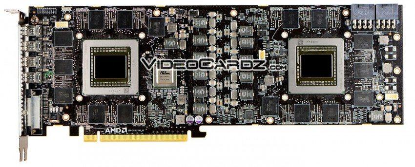 AMD-Radeon-R9-295X2-PCB-850x343