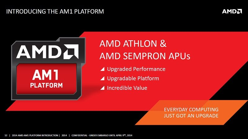 AMD_Kabini_Slides_0