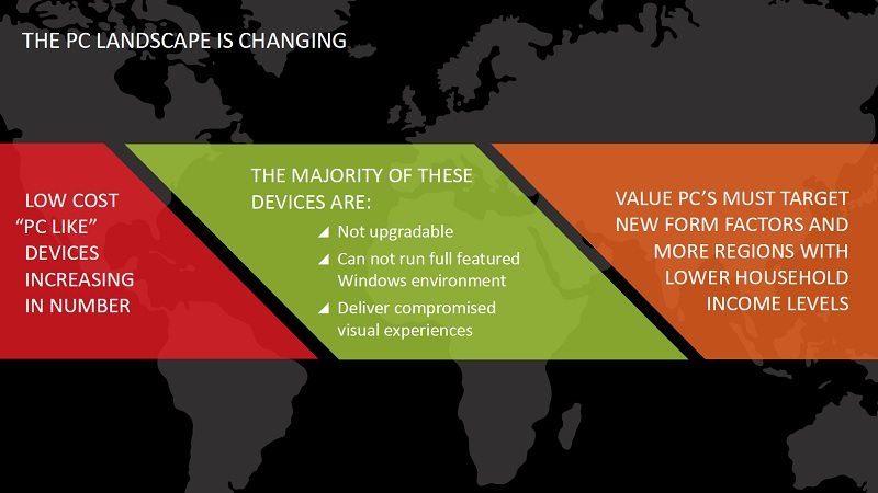 AMD_Kabini_Slides_2