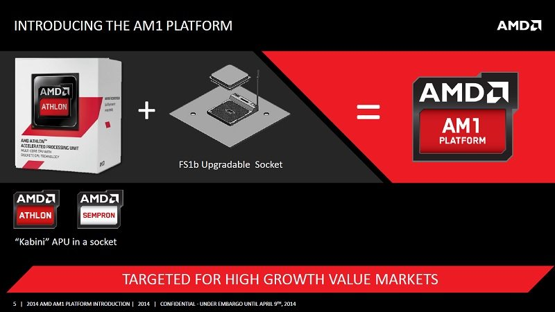 AMD_Kabini_Slides_3