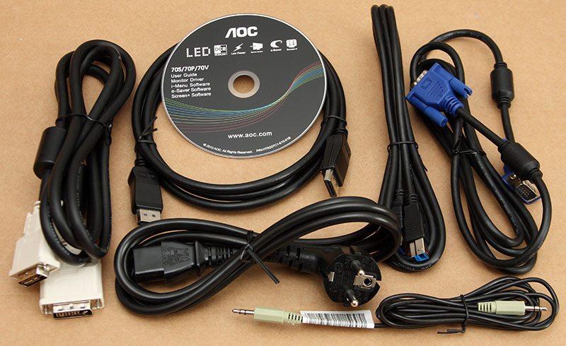 AOC_Q2770PQU_Cables
