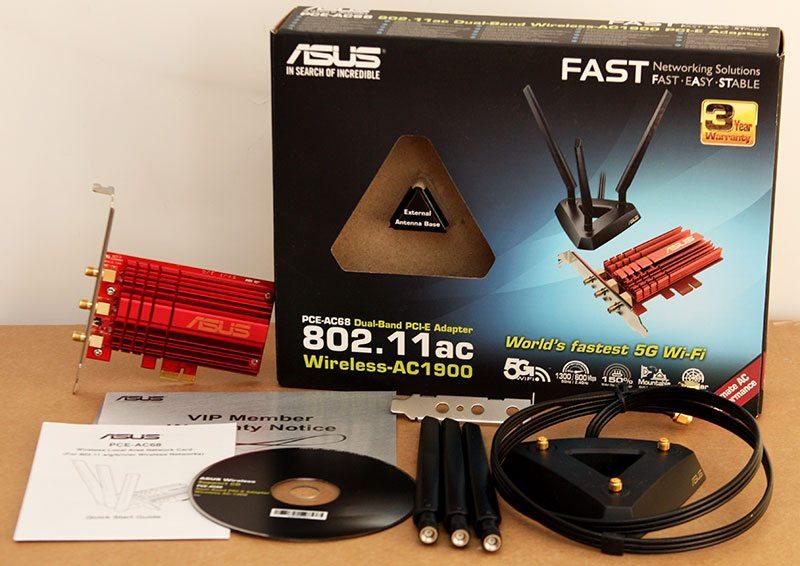 Asus_PCEac68_Package