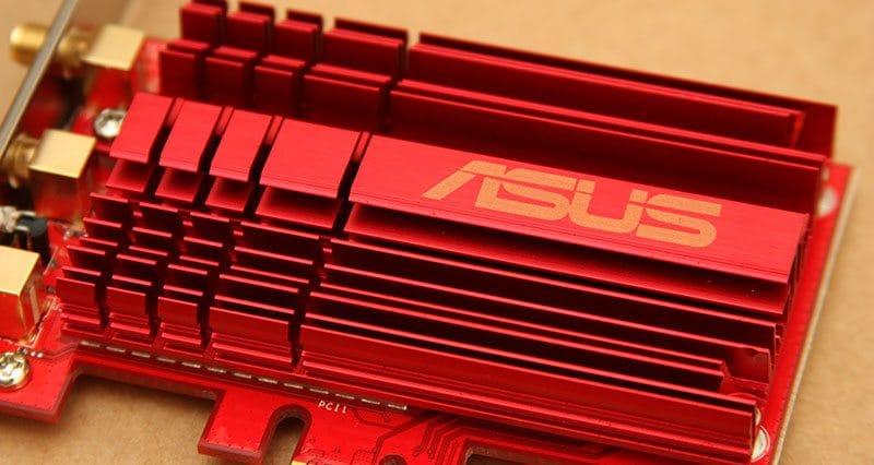 Asus_PCEac68_Top