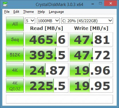 BrixPro_CDM_SSD