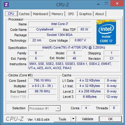 BrixPro_CPU-z
