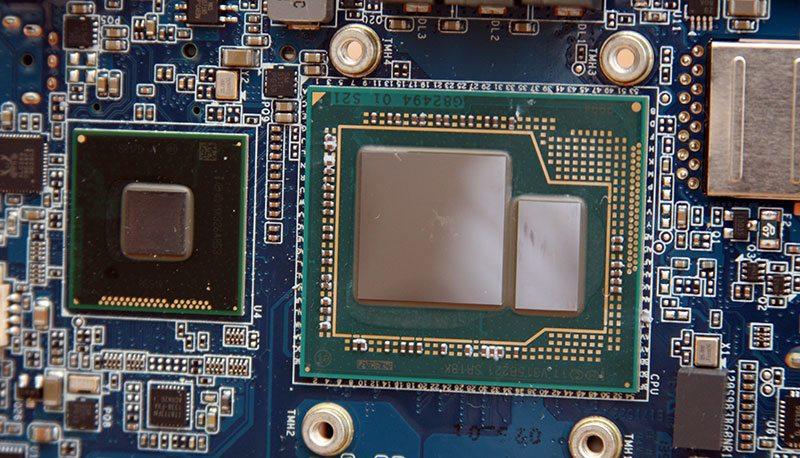 GB_BrixPro_CPU
