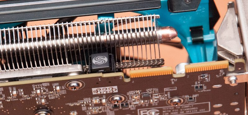Sapphire R9 280X Vapor-X Graphics Card Review | Page 2 of 20 | eTeknix