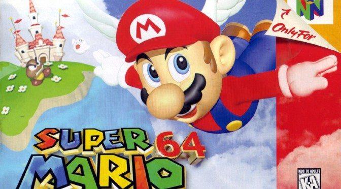 Super_Mario_64-672x372