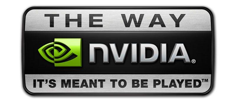 TheWay_NVIDIA