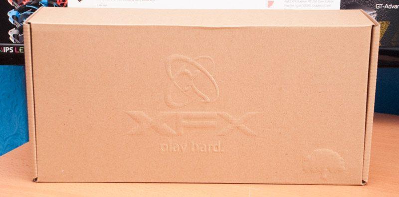 XFX R9 280 DD BE OC  (3)