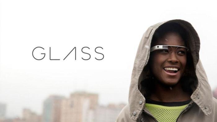 google-glass_0