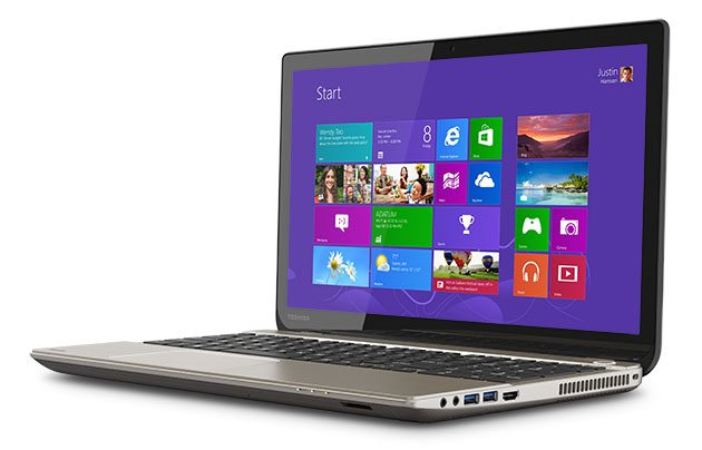 toshiba-4k-laptop-us-availability-pricing-2014-04-15-01