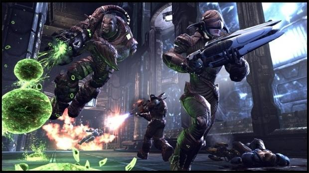 37486_01_epic_games_teases_that_unreal_tournament_is_making_a_comeback