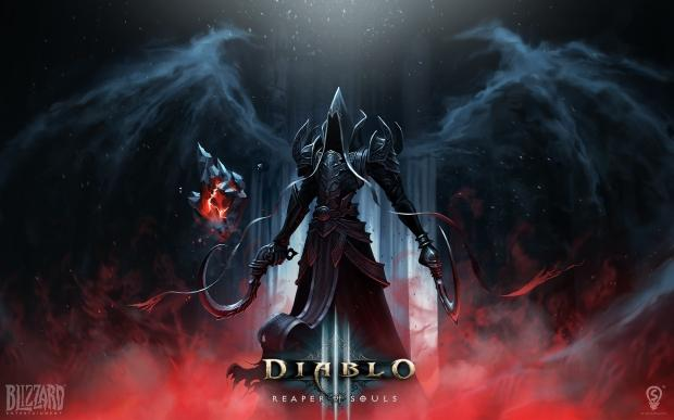 37656_1_diablo_iii_ultimate_evil_edition_will_arrive_on_consoles_in_august
