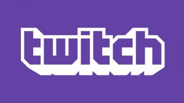 37802_06_youtube_to_acquire_twitch_in_a_deal_worth_1_billion