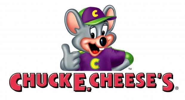 37857_01_chuck_e_cheese_to_test_oculus_rift_vr_for_birthday_parties