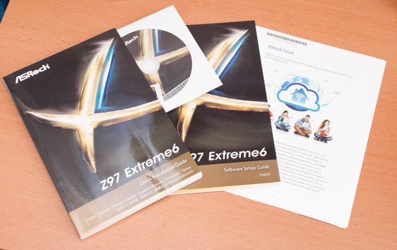 ASRock Z97 Extreme6 (3)