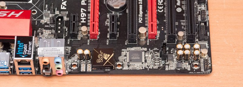 ASRock_Fatal1ty_H97_Performance (10)