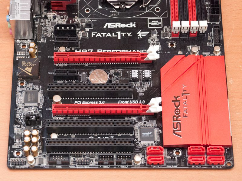 ASRock_Fatal1ty_H97_Performance (11)