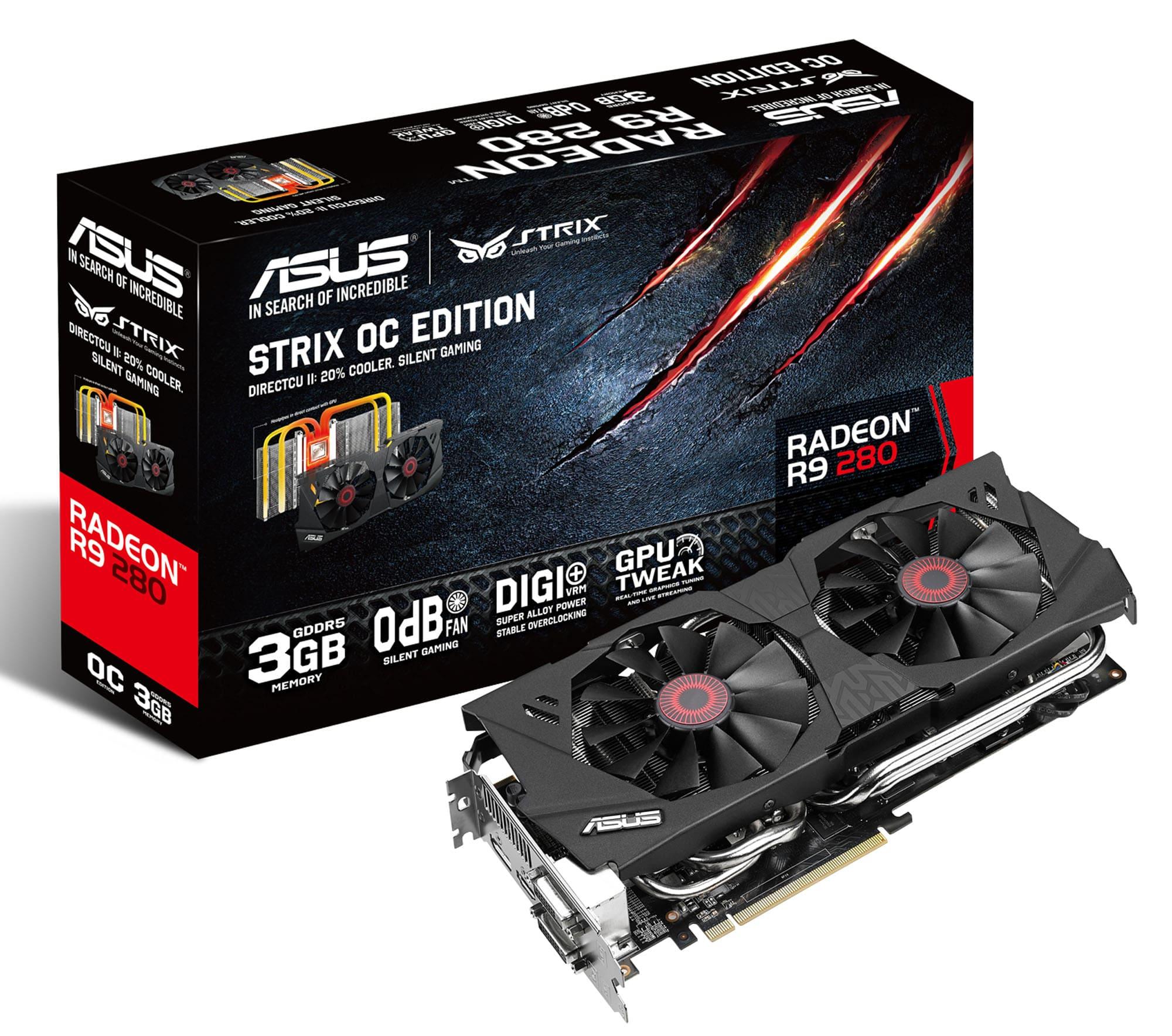ASUS-STRIX-R9280-OC-3GD5_card+box-copy