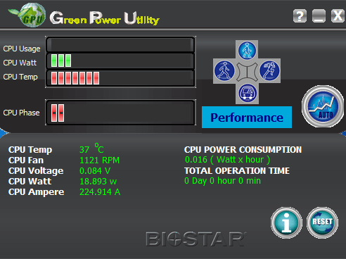 Biostar Software Z97WE (1)