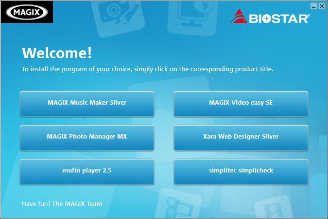 Biostar Software Z97WE (2)