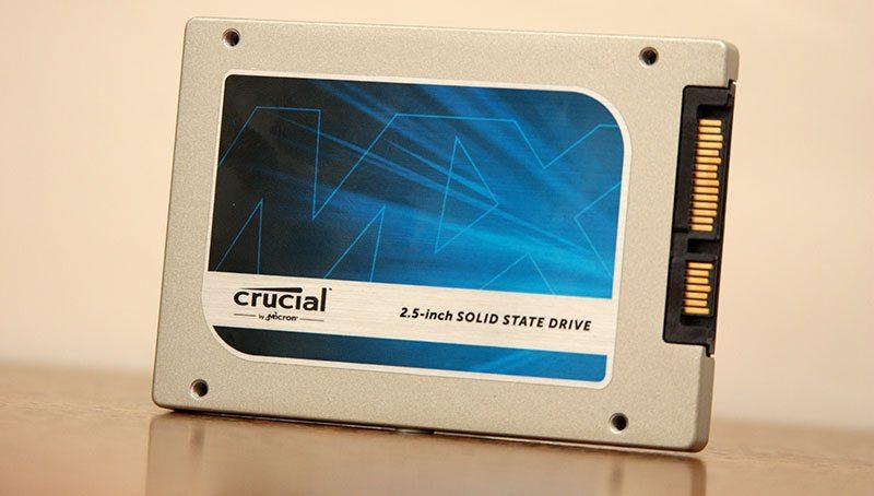 CrucialMX100-512_Full