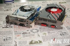 Nvidia-Geforce-GT740_02