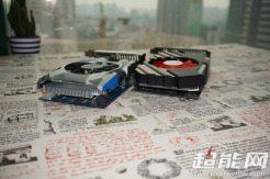 Nvidia-Geforce-GT740_03