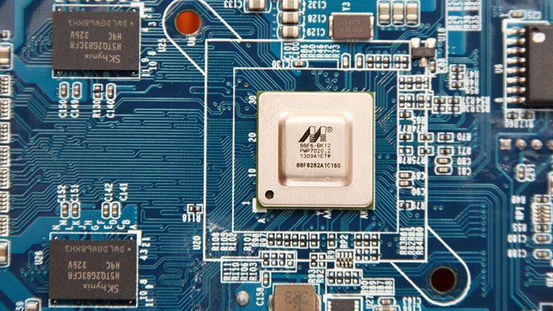QNAP_HS-210_CPU
