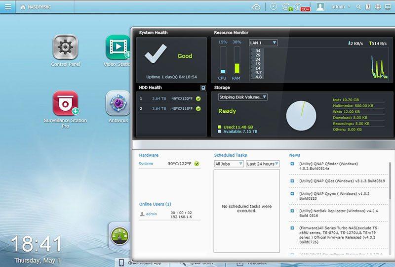 QNAP_HS-210_GUI_04