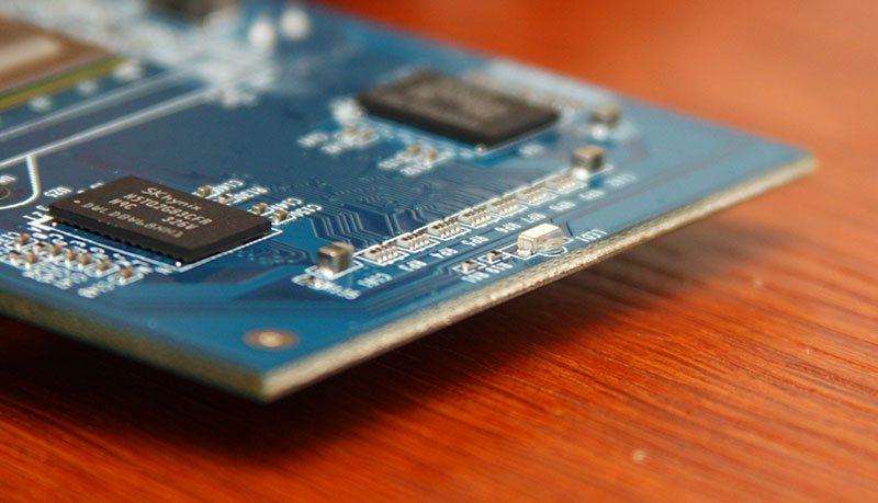 QNAP_HS-210_LED